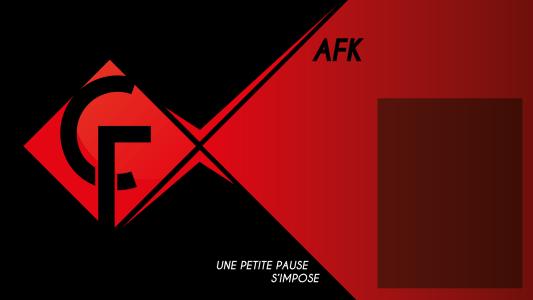 AFK-SF