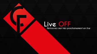 Live Off