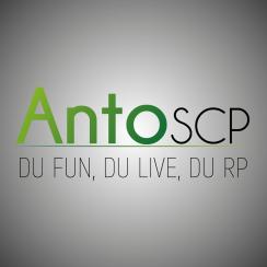 Logo1000x1000