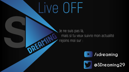 LiveOFF