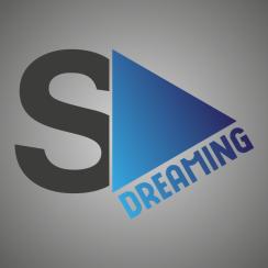 LogoTwitch